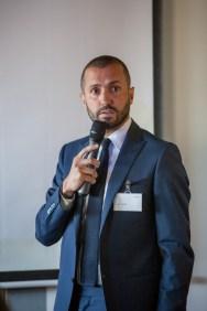 Timex 25-lecie zegarkow Nautica_konferencja_NAUTICA_23_05_2018_ (44 of 208)