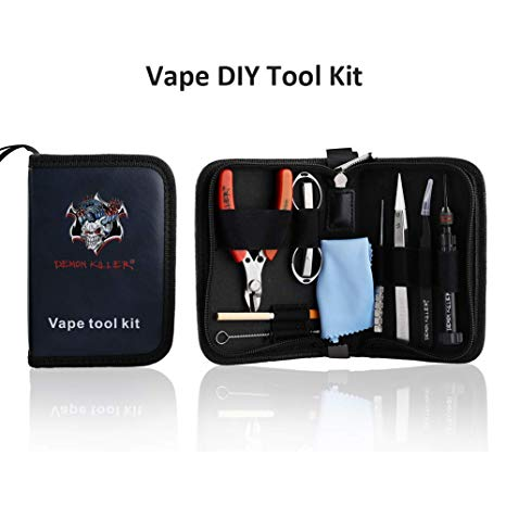 Mini Kit d'outils Demon killer