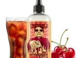 Cherrola Jonesvilles Juice – Joe's Juice