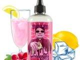 Pinklem Jonesvilles Juice – Joe's Juice