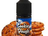 Cookie Dough 30ml – Joe's Juice