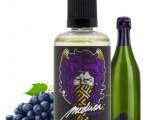 Purple Crave – Medusa