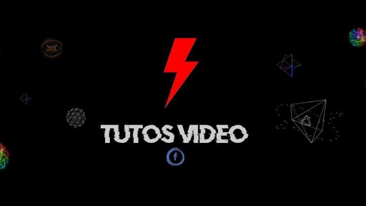 Tutos en Video WIP