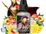 Spartacus Sweet Edition – Ultimate 30ml