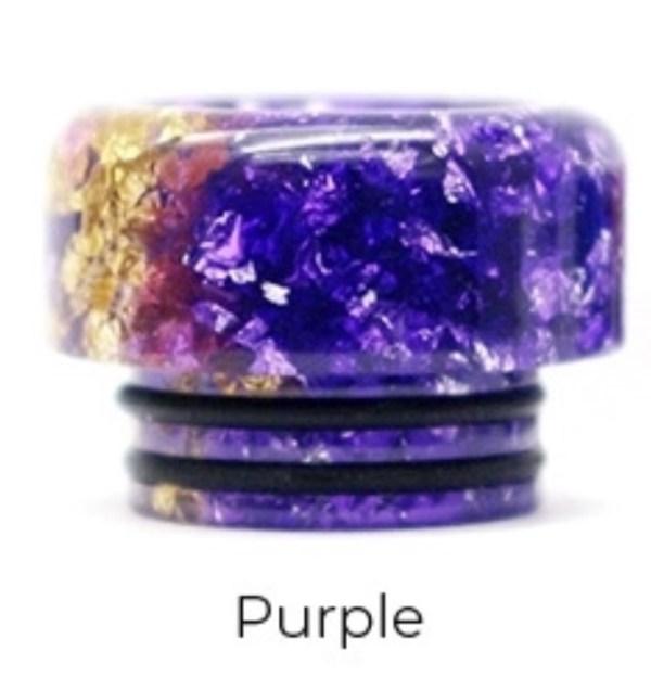 M349 Purple