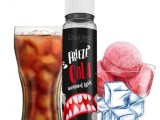 Cola Freeze – Liquideo