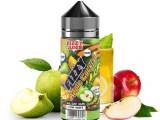 Apple Cocktail Fizzy – Mohawk & Co
