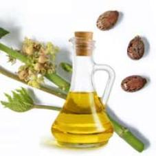 caster oil for skin tags home remedies