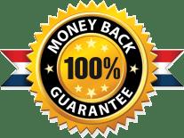 revitol skin tag remover money back guarantee