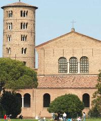 Domenica al Museo a Ravenna e provincia: gratis per tutti