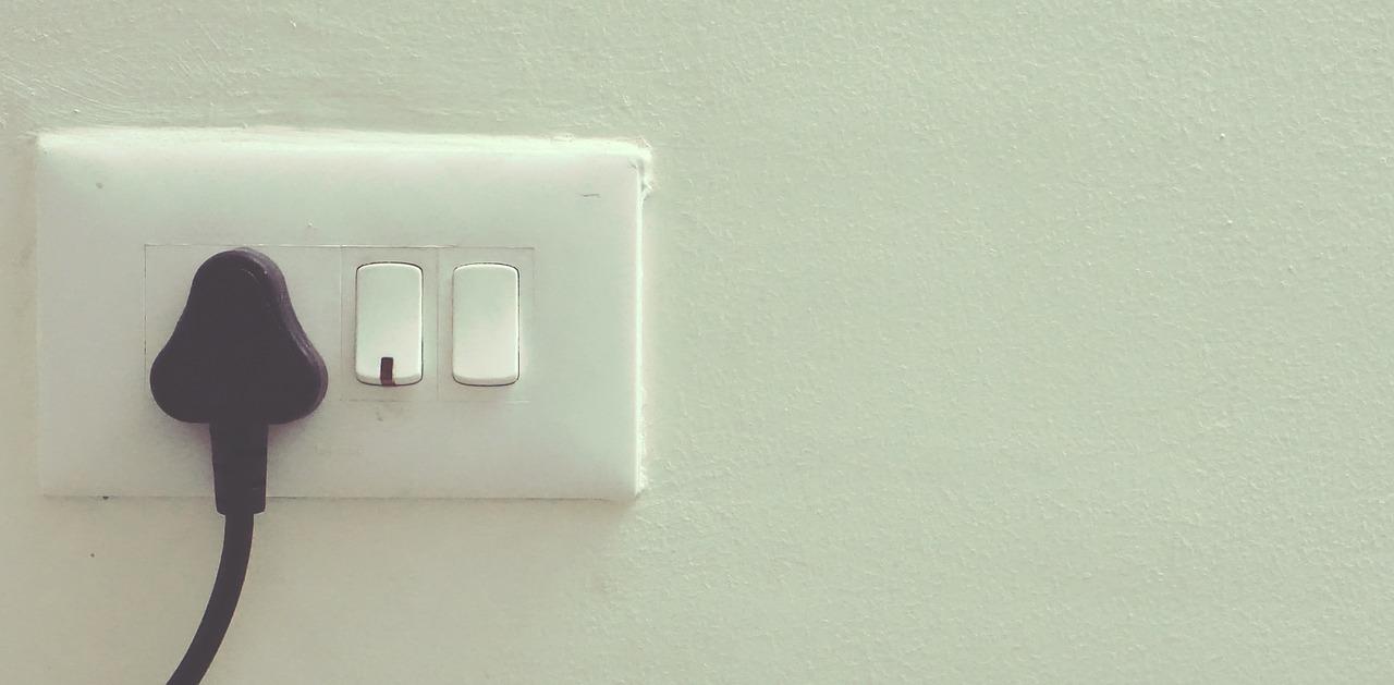 Come Aggiungere Una Presa Elettrica A Muro