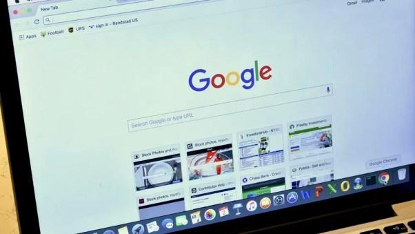 Risultati immagini per cercare tutto su google