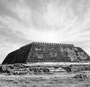 Día Mundial de la fotografía: mexicanos con talento 1301905017_910215_0000000000_album_normal