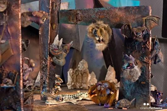 Del Toro fondea a cineastas mexicanos 1558412_677371035676074_3671316067687833514_n