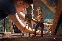 Del Toro fondea a cineastas mexicanos 1795449_648236811922830_3316529102895823786_o