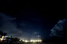 Lluvia de estrellas Perseidas se pudo ver en México 60812008