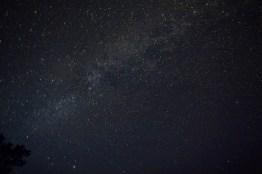 Lluvia de estrellas Perseidas se pudo ver en México 60812019