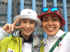 Atletas mexicanos presumen imágenes en Río de Janeiro Captura-de-pantalla-2016-08-03-a-las-4.32.12-p.m.