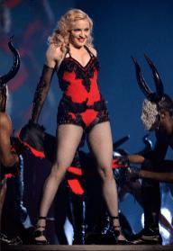 ¡Feliz cumpleaños a la Reina del Pop, Madonna! Captura-de-pantalla-2016-08-16-a-las-11.59.46-a.m.