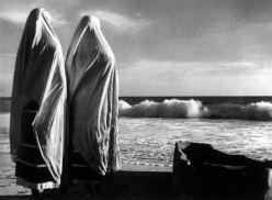 Día Mundial de la fotografía: mexicanos con talento La-Perla