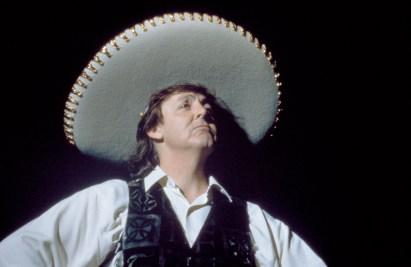 Día Mundial de la fotografía: mexicanos con talento Paul-McCartney-11-Fernando-Aceves-Nov-25-1993-Autodromo