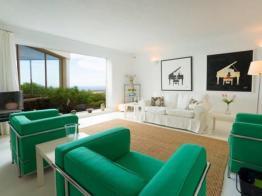 Justin Bieber se compró una lujosa casa en las Islas Canarias casa3