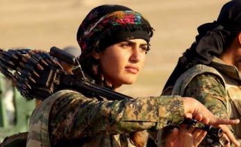 Angelina Jolie kurda