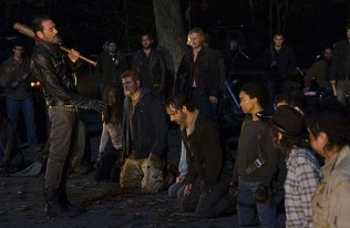 Estreno de la 7ma. temporada de The Walking Dead causó furor en la web dead-14