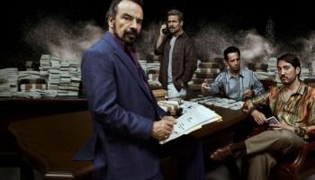tercera temporada de Narcos, Episodios de Narcos, nueva temporada de Narcos, Por fin llegó la tercera temporada de Narcos a Netflix