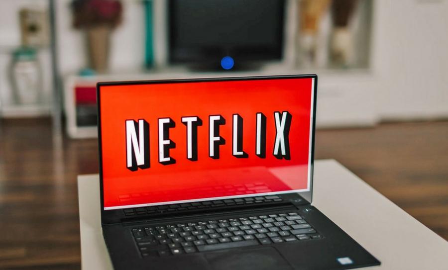 Netflix sube sus precios en México, Netflix