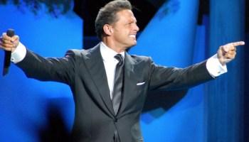 Luis Miguel anuncia nuevo sencillo, Luis Miguel, El Sol anuncia nuevo sencillo