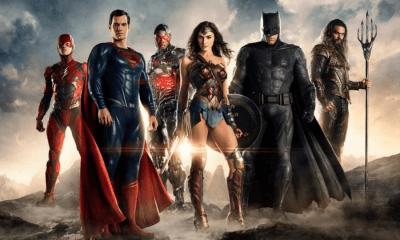 """emojis de """"Justice League"""",Twitter lanza emojis de Justice League, Liga de la Justicia, Justice League, película Justice League, película de la Liga de la Justicia"""