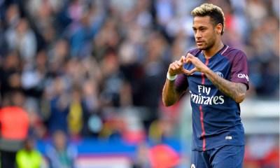 Balón de Oro para Neymar, PSG, Balón de Oro, Neymar nominado para Balón de Oro