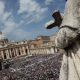 subdirector del banco del Vaticano, banco del Vaticano, Giulio Mattietti, despiden a subdirector del banco del Vaticano, Vaticano