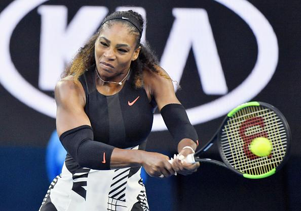 Serena regresará al tenis