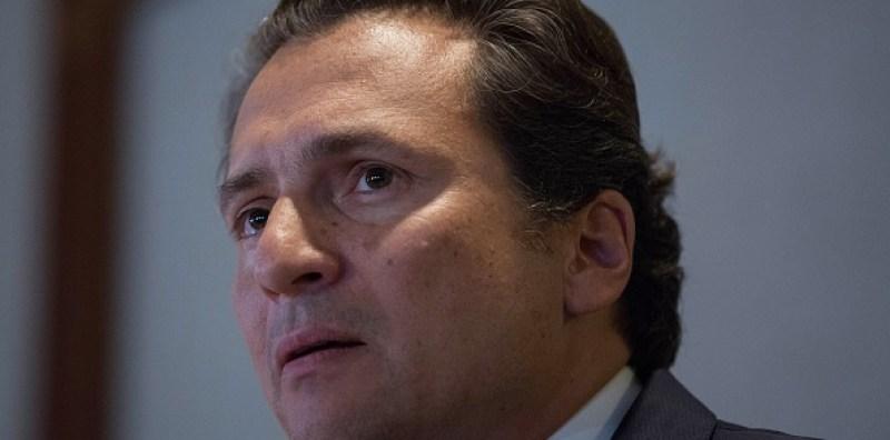 México inhabilitó a Odebrecht por 4 años por acusaciones de corrupción 834226652