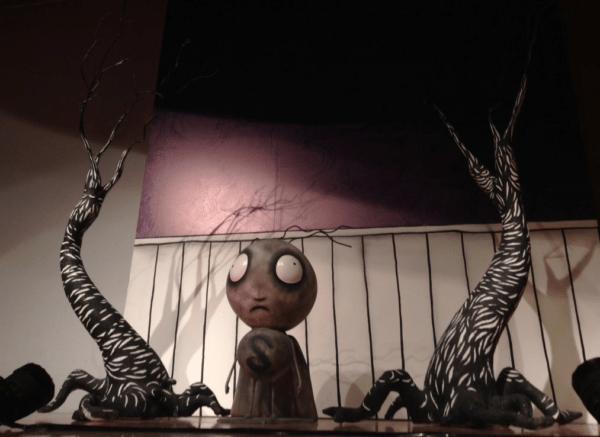 Las 3 razones para no perderse la exposición de Tim Burton en el Franz Mayer Captura-de-pantalla-2017-12-06-a-las-13.17.59-600x437