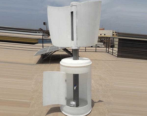 Estudiantes ganan concurso internacional por invento para obtener agua potable Captura-de-pantalla-2017-12-08-a-las-11.13.59-600x475