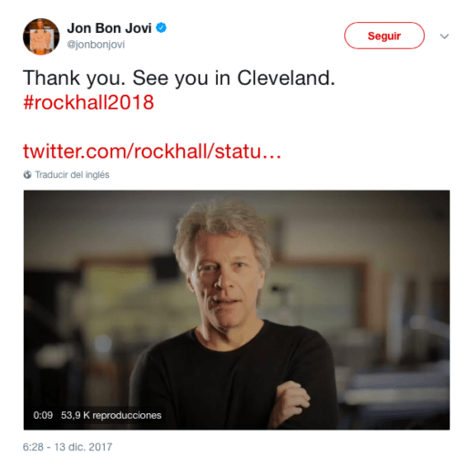 Bon Jovi, Nina Simone y Dire Straist al Salón de la Fama del Rock and Roll Captura-de-pantalla-2017-12-13-a-las-16.08.05-518x500