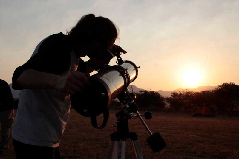Fenómenos astronómicos en diciembre tendrán una mejor vista DQDu-eyUIAEilhB