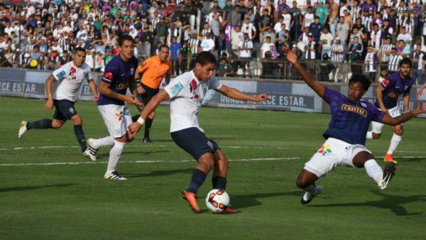 Alexander Succar se encuentra en la mira Pumas para el Clausura 2018 DQJg1qoUIAAPVn2-600x338