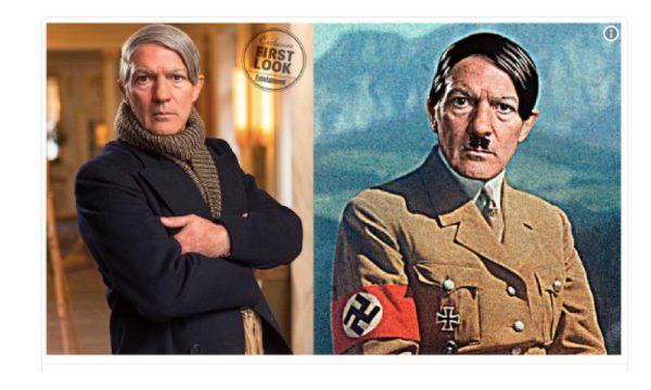 Así se ve Antonio Banderas como Picasso Dise%C3%B1o-sin-t%C3%ADtulo-102-1-600x360