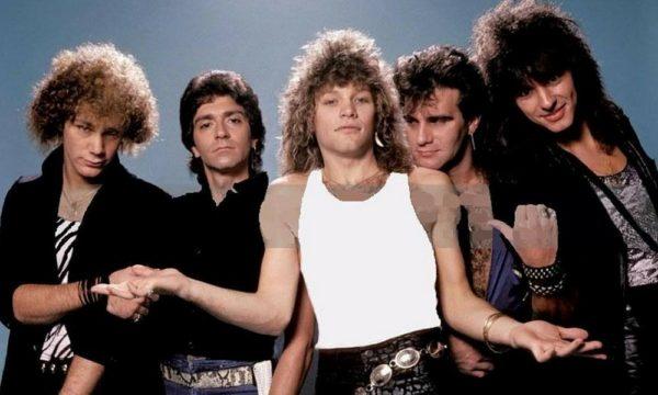 Bon Jovi, Nina Simone y Dire Straist al Salón de la Fama del Rock and Roll Dise%C3%B1o-sin-t%C3%ADtulo-23-1-600x360