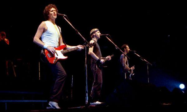 Bon Jovi, Nina Simone y Dire Straist al Salón de la Fama del Rock and Roll Dise%C3%B1o-sin-t%C3%ADtulo-24-1-600x360