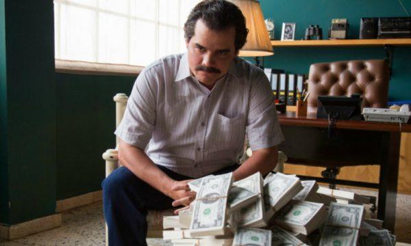 Diego Luna se integra a la serie Narcos de Netflix Dise%C3%B1o-sin-t%C3%ADtulo-3-13-600x360