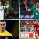 grupo de México para el Mundial, destacado, México, Alemania, Suecia, Corea del Norte