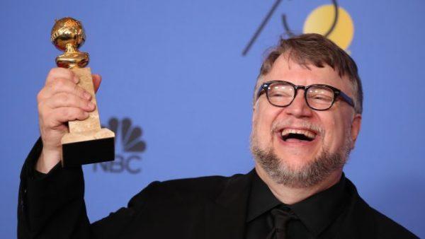 El Sindicato de Directores nomina a Guillermo del Toro 2018-01-08T043032Z_205273343_HP1EE180CIWXS_RTRMADP_3_AWARDS-GOLDENGLOBES-1-640x360-600x338