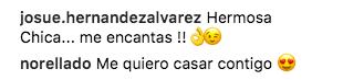 """El escote de Danna Paola """"encendió"""" Instagram Captura-de-pantalla-2018-01-12-a-las-13.18.20"""