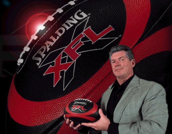 Vince McMahon anuncia el regreso de la XFL, la competencia de la NFL Captura-de-pantalla-2018-01-25-a-las-15.11.06-600x468