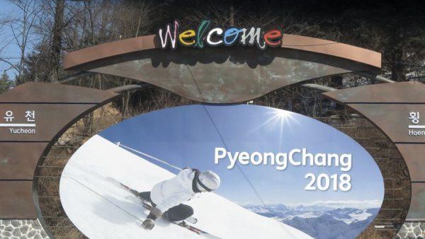 delegación norcoreana irá a los Juegos Olímpicos de Invierno, Juegos Olímpicos de Invierno, Corea del Norte enviará deportistas a los Juegos Olímpicos de Invierno